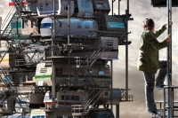 Ready Player One. El conjuro de la creación