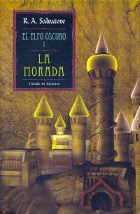 La Morada (R. A. Salvatore)